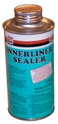 1277_innerliner-sealer-175g