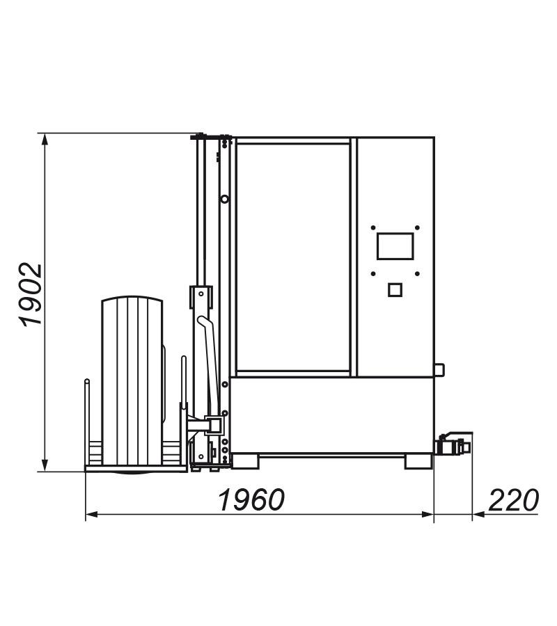 Storlek 500HP_2